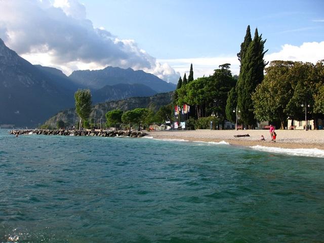 21 Campings Aan Het Gardameer Goedkope Aanbiedingen