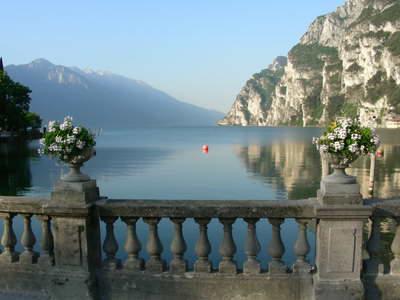 Camping Aanbieders in Riva del Garda: www.gardameer.nu/vakantie/riva-del-garda